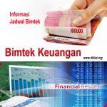 Bimtek Keuangan
