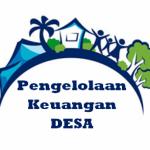 Prosedur Pertanggungjawaban Keuangan Desa