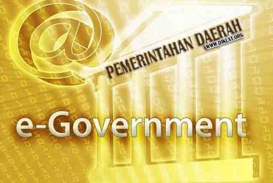 Pemerintahan Daerah