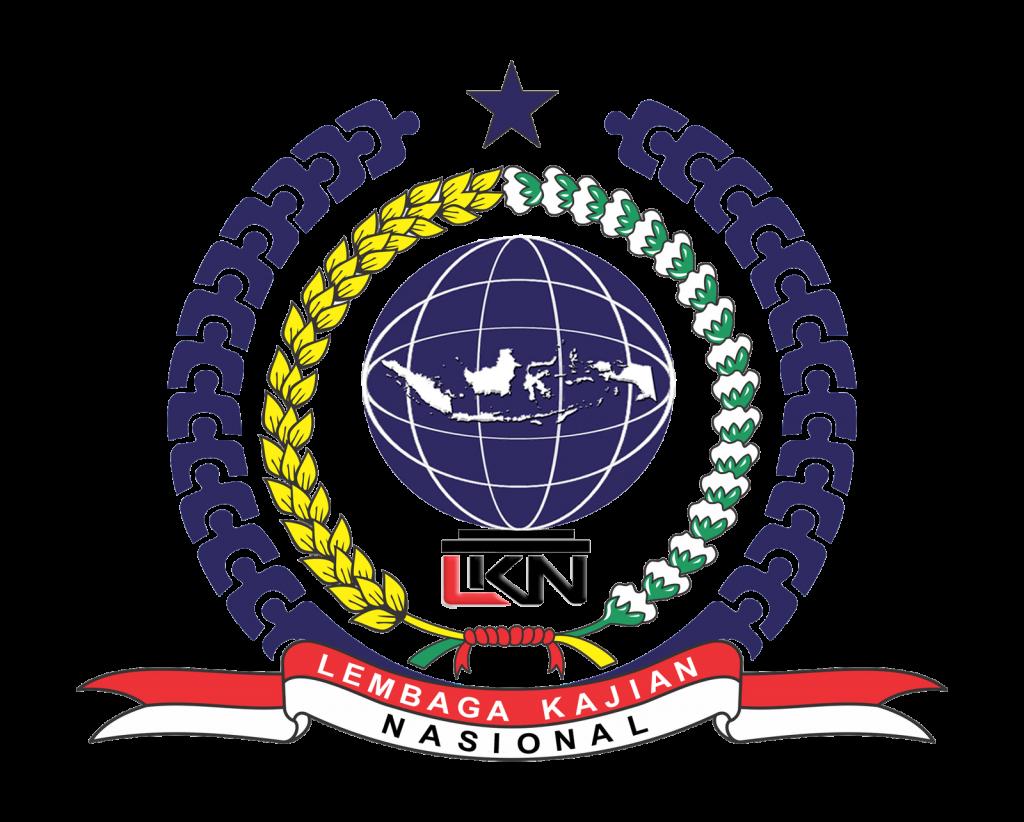 Info Bimtek Dan Diklat Nasional